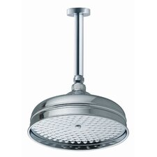 "<strong>Fima by Nameeks</strong> 1.18"" Ceiling Mount Shower Head"