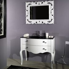 "Boheme 39.2"" Bathroom Vanity Set"