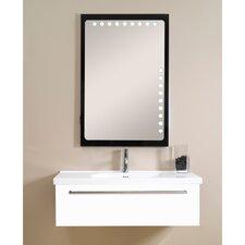 "Fly 40"" Bathroom Vanity Set with Single Sink"
