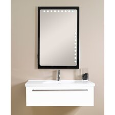 "Fly 40"" Bathroom Vanity Set"