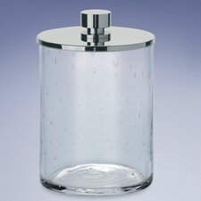 Addition Acqua Bathroom Jar