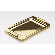 "<strong>Windisch by Nameeks</strong> 8.7"" x 5.3"" Tray"