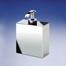 Accessories Soap Dispenser
