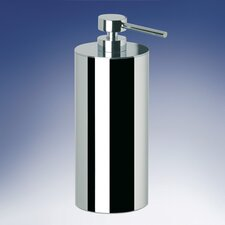 <strong>Windisch by Nameeks</strong> Accessories Free Standing Soap Dispenser
