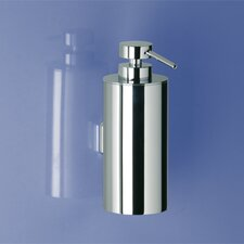 <strong>Windisch by Nameeks</strong> Accessories Wall Mounted Soap Dispenser