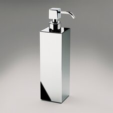 <strong>Windisch by Nameeks</strong> Free Standing Soap Dispenser