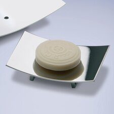<strong>Windisch by Nameeks</strong> Soap Dish