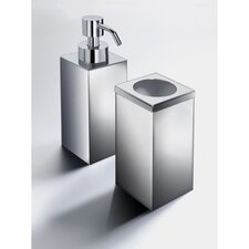 Bathroom Accessory set