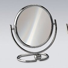 <strong>Windisch by Nameeks</strong> Stand Makeup Mirror