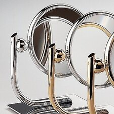 Concept Line Stand Makeup Mirror