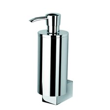 <strong>Geesa by Nameeks</strong> Nexx Wall Mounted Soap Dispenser