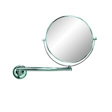 Luna Shaving Mirror