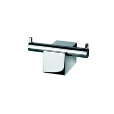 Nexx Wall Mounted Double Coat / Towel Hook