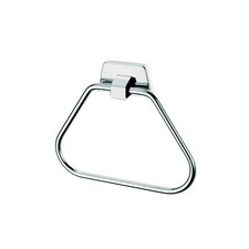 Standard Hotel Wall Mounted Towel Ring