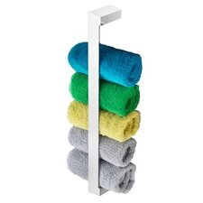 Nexx Guest Wall Mounted Towel Holder