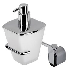 <strong>Geesa by Nameeks</strong> Pulse Soap Dispenser