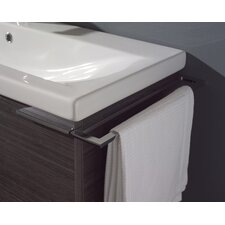 "<strong>Royo Bath by Nameeks</strong> Spazio Complete 31.5"" Bathroom Vanity Set"