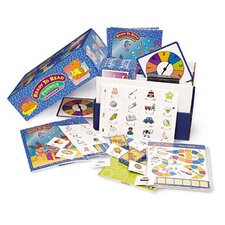 Phonics Readers Classroom Library