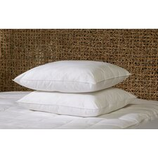 Memory Loft Curve Pillows (Set of 2)