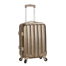 "Melbourne 20"" Hardside Spinner Suitcase"