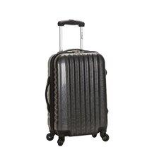 """Melbourne 20"""" Hardside Spinner Suitcase"""