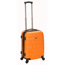 """Melbourne 20"""" Expandable Carry-On"""