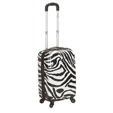 Polycarbonate Carry-On
