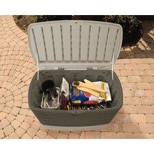 75 Gal Outdoor Storage Box