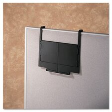 <strong>Rubbermaid</strong> Hot File Panel And Partition Hanger Set