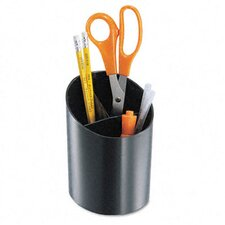 <strong>Rubbermaid</strong> Universal Recycled Big Pencil Cup