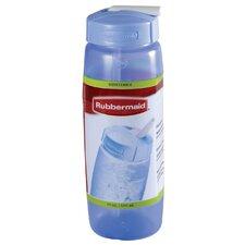 Sipp'n Sport Bottle