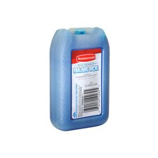 <strong>Rubbermaid</strong> Blue Ice Mini Packs