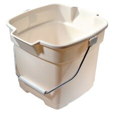 Roughneck Bucket (Set of 6)