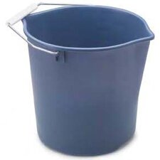 Neat 'n Tidy Bucket (Set of 6)