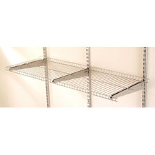 FastTrack Wire Shelf