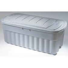 <strong>Rubbermaid</strong> Roughtote Large Jumbo Storage Box