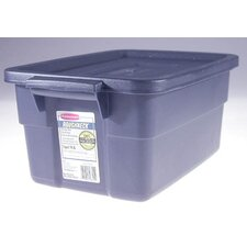 <strong>Rubbermaid</strong> Roughneck Storage Box