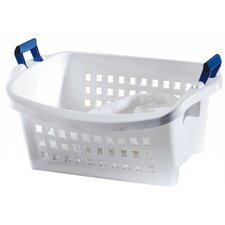 Stack'n Sort Laundry Basket (Set of 6)
