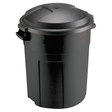 Refuse Container (Set of 6)