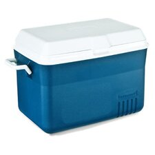 Victory Family Cooler
