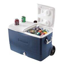 Durachill Cooler