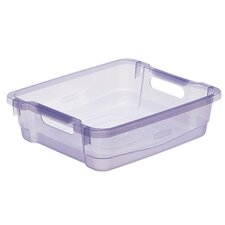<strong>Rubbermaid</strong> Organizing Tray