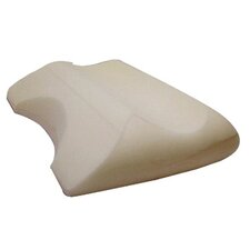 Science of Sleep Memory Foam Snore-No-More Pillow