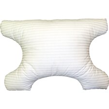 Science of Sleep SleePAP Pillow