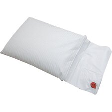 Science of Sleep Therapeutic Water Pillow