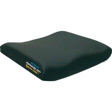"""Pressure Eez 2"""" Sport-Lite Cushion"""