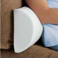 Memory Foam 4-in-1 Pillow