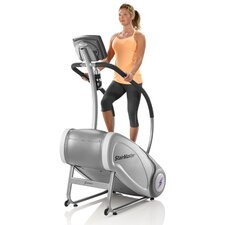 SM3 StepMIll Stair Climber w/ LCD Console