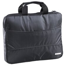 <strong>Caribee</strong> Power IT Laptop Briefcase
