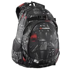 Pivot Skate Carrier Backpack